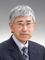 井田 栄一氏